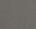 692 Umbra