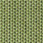 grün / apfelgrün
